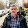 Владимир, 60, г.Щелково