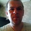 юра, 46, г.Ржев
