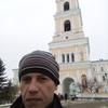 Александр Колесов, 34, г.Дивеево