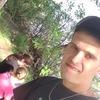 Егор, 25, Дніпро́
