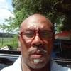 Charles, 57, г.Мерфрисборо