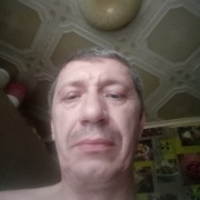 Sergio, 46, г.Тула