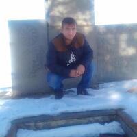 Misha, 30 лет, Весы, Ереван