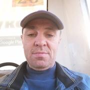 Андрей 47 Хабаровск