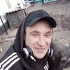 Денис, 31, г.Золотое