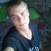 Александр, 21, г.Ирбейское