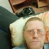 Дима, 44, г.Карпинск