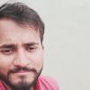 Rahul, 25, г.Брисбен