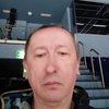Эдуард, 49, г.Тверь