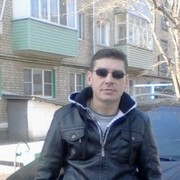 александар, 45, г.Старый Оскол