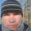 Вадим, 39, г.Челябинск