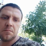 sasha, 42, г.Керчь