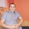 петр миллер, 31, г.Карпинск