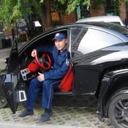 Иван ! 42 года (Близнецы) Железногорск