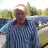 Исмаил, 51, г.Сухум