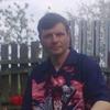 Володимир, 49, г.Борзна