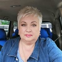 Елена, 59 лет, Водолей, Уссурийск