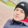 Ali, 25, г.Гродно