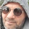 Артем, 43, г.Ереван