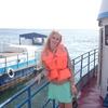 Елена, 38, г.Братск
