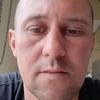 Андрей, 37, г.Ковров
