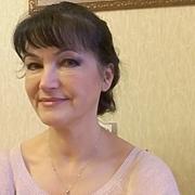 Марина 56 лет (Дева) Ханты-Мансийск