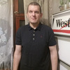 Александр, 43, г.Черкассы