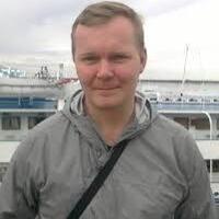 Богдан, 37 лет, Рыбы, Тернополь