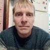 Aleksey, 38, г.Северодвинск