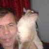 Александр, 44, г.Небит-Даг