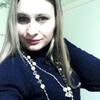 Анна, 29, г.Брянка