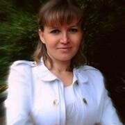 Татьяна 40 лет (Дева) Златоуст