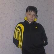 Евгения, 29, г.Тарко (Тарко-сале)