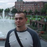 Анатолий, 33 года, Овен, Днепр