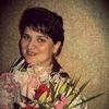 Татьяна, 41, г.Саратов