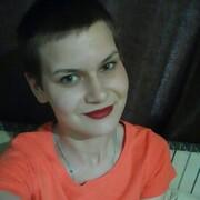 Татьяна, 25, г.Курск