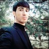 Muslim, 25, г.Эр-Рияд