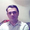 Дмитрий, 40, г.Экибастуз