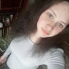 Анастасия, 16, г.Курск