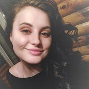 Юля, 24, г.Харьков