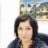 ольга, 57, г.Тбилиси