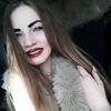 Кристина, 21, г.Днепр
