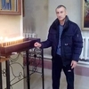 Shahen, 20, г.Ереван