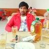 Адыл, 30, г.Ашхабад