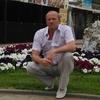 Владимир Тиков, 37, г.Мценск