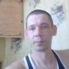 Владимир, 35, г.Астрахань