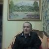 владимир., 56, г.Ульяновск