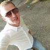 Игорь, 29, г.Пенза