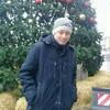 Николай, 26, г.Воронеж