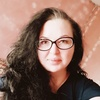 Екатерина, 28, г.Гомель